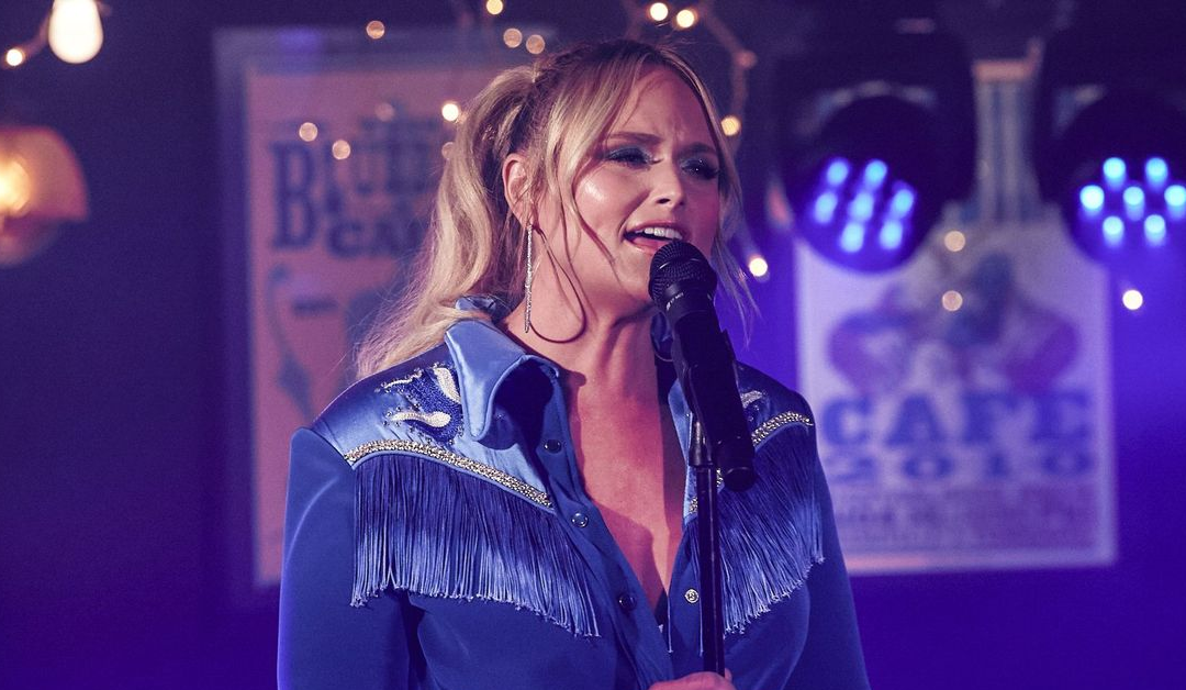 Billy Bob's Texas Announces Two More Miranda Lambert Shows
