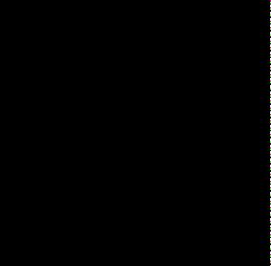 Rahr Logo