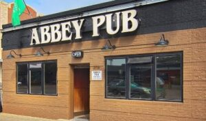 Abbey Pub