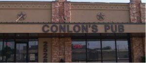 Conlon's Pub