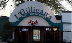 J Gilligans