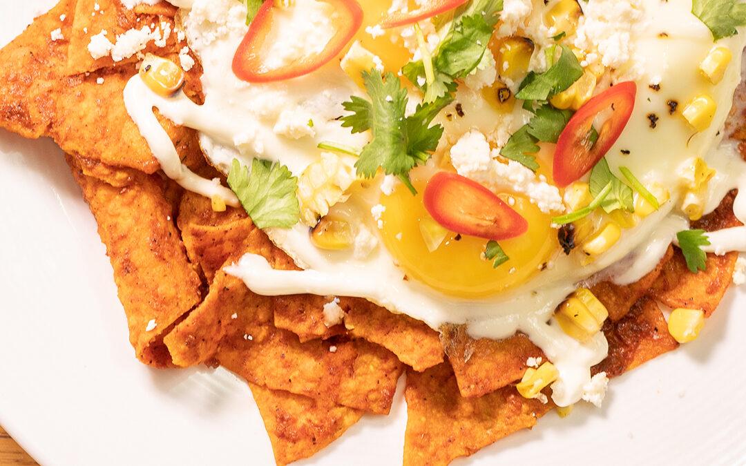 Taste Community Restaurant Launches New Locally Grown Summer Menu!