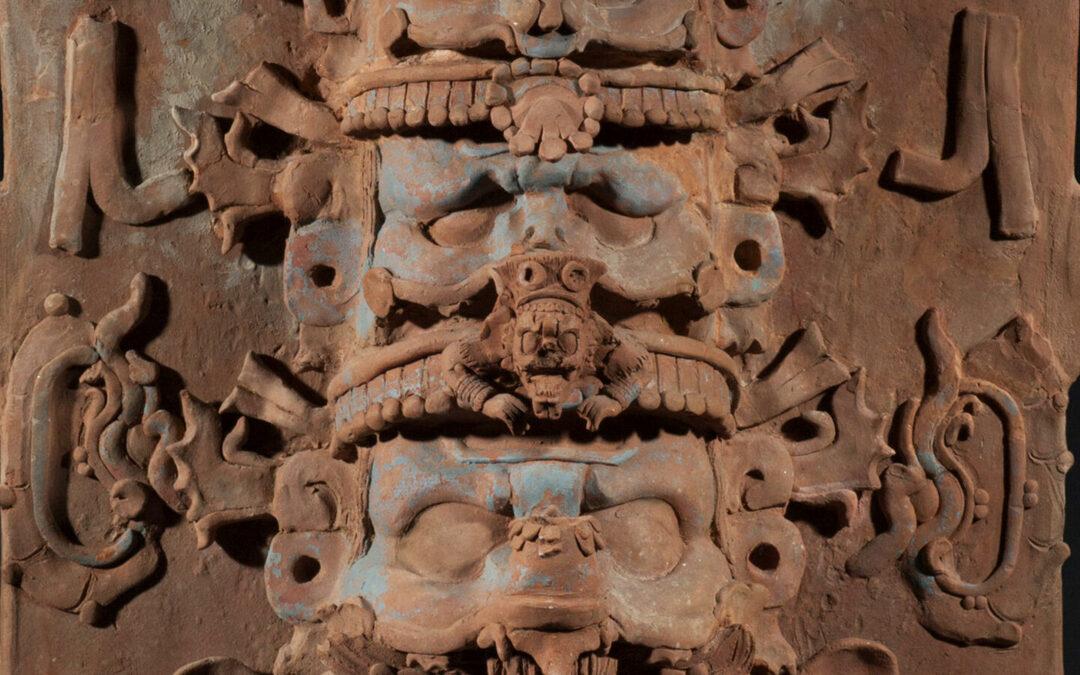 Celebrate Hispanic Heritage Month at the Kimbell