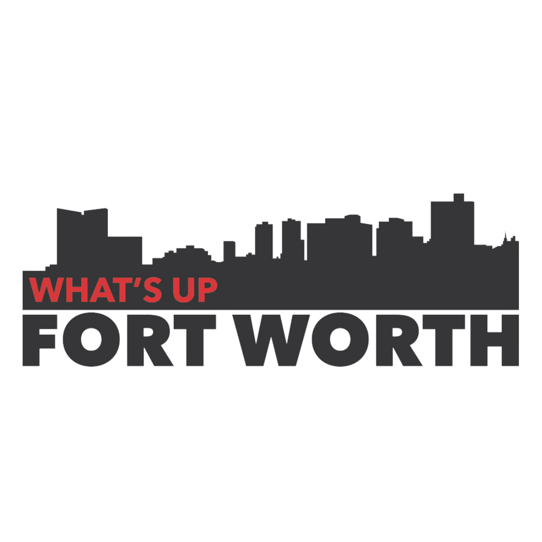 Live Music in Fort Worth, Live concerts in Fort Worth, Sports, Arts, Free events, Things-to-do in Fort Worth